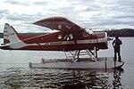 Air Saguenay.jpg