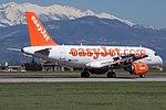Airbus A319-111, easyJet JP7582734.jpg