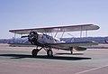 Airmail-5 (4399929616).jpg