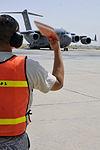 Airmen Turn Cargo Plane Into Passenger Plane DVIDS311270.jpg