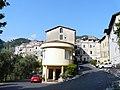 Airole-panorama2.JPG