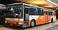 Airport Limousine 001.JPG