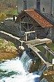 Aisey-sur-Seine FR21 moulin IMG3862.jpg