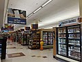 Aisles from front end, Kingstowne Giant.jpg