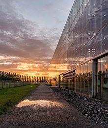 Akademie Mont-Cenis-Sonnenuntergang-2016.jpg
