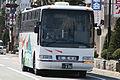 AkanBus 686.jpg