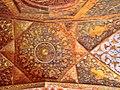 Akbar's Tomb 057.jpg