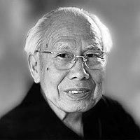 Akira Yoshizawa.jpg