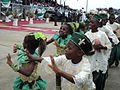 Akwa Ibom state contingent 2.jpg