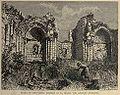 Al-Bireh 1880.jpg