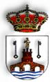 Al guadaira escudo.png