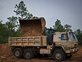 Alabama ARNG improves Eglin ranges 130722-F-oc707-005.jpg