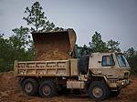 Alabama ARNG improves Eglin ranges 130722-F-oc707-005.jpg