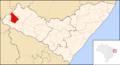 Alagoas Municip AguaBranca.PNG