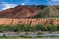 Alai Mountains and Mashrapsay River in Kyrgyzstan 03.jpg