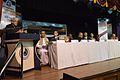 Alan Teller Addressing - Valedictory Session - International Photographic Conference - PAD-BITM - Kolkata 2017-01-27 3539.JPG