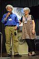 Alan Teller and Jerri Zbiral - Kolkata 2014-01-27 7590.JPG