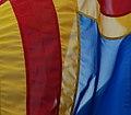 Alandsk flag.jpg