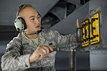 Alaska Air National Guardsmen keep the 176th Wing mission ready 161116-F-YH552-002.jpg