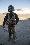 Alaska Army National Guard conducts rescue training 151021-F-YH552-131.jpg