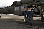 Alaska Military Youth Academy cadets fly with the Alaska Army National Guard 150224-F-YH552-281.jpg