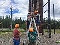 Alaska National Guard's Counter Drug Support program shown the ropes 160630-Z-ZZ999-202.jpg