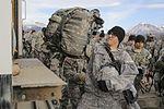 Alaskan paratroopers prepare to jump 160331-F-YH552-056.jpg