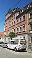 Alaunstraße90 Dresden 20180809 -1.jpg