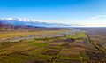 Alazani River 3.jpg
