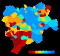 Albacete crecimiento 1998-2008.png