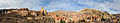 Albarracín, Teruel, España, 2014-01-10, DD 022-025 PAN.JPG
