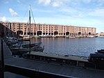 Albert Dock, Liverpool - 2012-08-31 (24).JPG