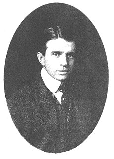Albert Randolph Ross