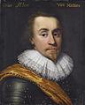 Albert van Nassau-Dillenburg.jpg