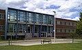 Alberta Hospital building 9 10.jpg