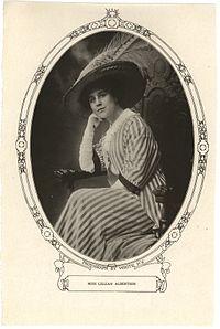 Albertson Lillian 2.jpg