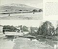 Album géographique- La France (1906) (14597143300).jpg