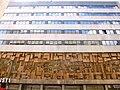 Alcoy - Hotel Reconquista 3.jpg