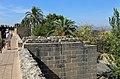 Alcudia City Walls R09.jpg