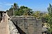 Alcudia City Walls R09.jpg