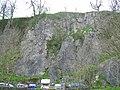 Alderly Cliff - geograph.org.uk - 6727.jpg