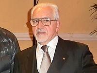 Aldo Alessandro Mola.JPG