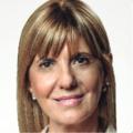 Alejandra Rodenas 2019.png
