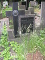 Aleksander Semkowicz grób.jpg