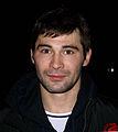 Aleksandr Popov, HC Avangard, 2011.jpg
