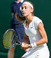 Aleksandra Krunić 5, 2015 Wimbledon Championships - Diliff.jpg