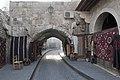 Aleppo old town 9837.jpg