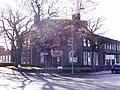 Alerton Police Station 2.jpg