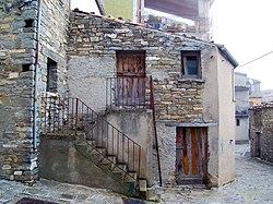 Alessandria del Carretto (CS), 2010, centro storico. (70).jpg