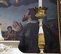 Alessandro allori, assunta della misericordia di prato, 1603, 04..JPG